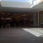 annapolis-mall-09