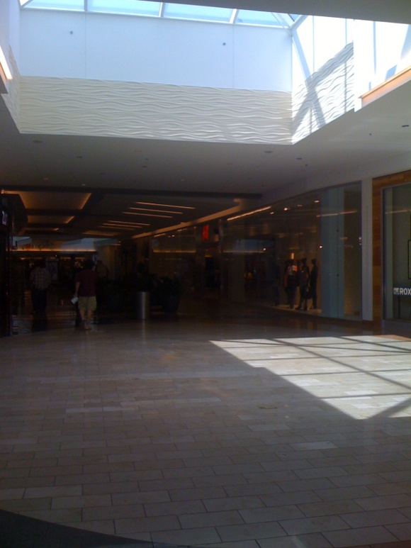 Annapolis Mall Directory Map Related Keywords