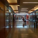 annapolis-mall-11