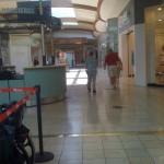 annapolis-mall-12