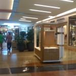 annapolis-mall-13