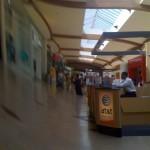 annapolis-mall-15