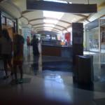 annapolis-mall-16