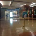 annapolis-mall-17