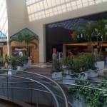 annapolis-mall-18