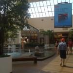 annapolis-mall-19