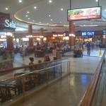 annapolis-mall-20