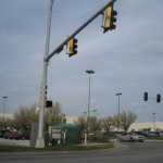 crossroads-mall-omaha-02