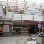 crossroads-mall-omaha-06
