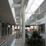 crossroads-mall-omaha-10