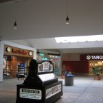 crossroads-mall-omaha-15