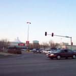 crossroads-mall-omaha-19
