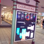 crossroads-mall-omaha-24