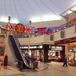 crossroads-mall-omaha-26