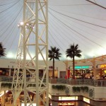 crossroads-mall-omaha-27