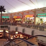 crossroads-mall-omaha-28