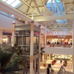 crossroads-mall-omaha-30