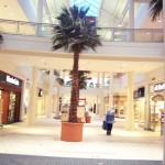 crossroads-mall-omaha-32