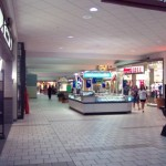 crossroads-mall-omaha-40