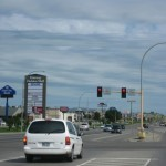 gateway-mall-01