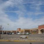 gateway-mall-02