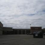 gateway-mall-05