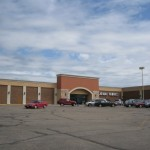 gateway-mall-07