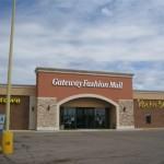 gateway-mall-08