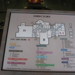 gateway-mall-09