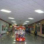 gateway-mall-10