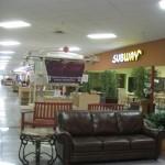 gateway-mall-13