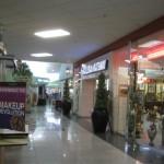gateway-mall-14