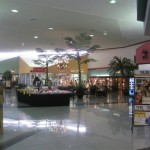 gateway-mall-16