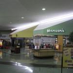 gateway-mall-17