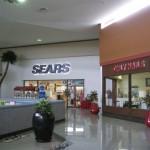 gateway-mall-18