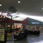gateway-mall-19