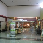 gateway-mall-20