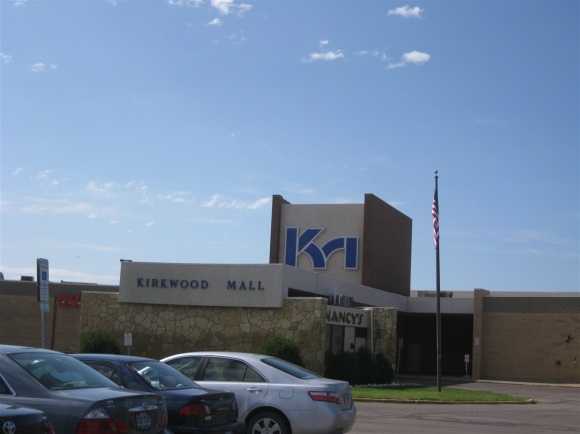 Kirkwood Mall
