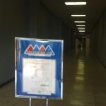 mountaineer-mall-10