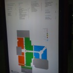 mountaineer-mall-13