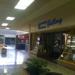mountaineer-mall-16
