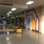 mountaineer-mall-19