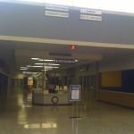 mountaineer-mall-20