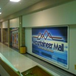 mountaineer-mall-21