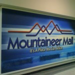 mountaineer-mall-30