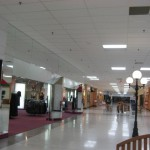 village-square-mall-25