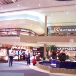 century-3-mall-01