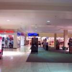 century-3-mall-02