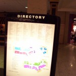 century-3-mall-03