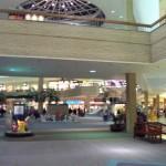 century-3-mall-04